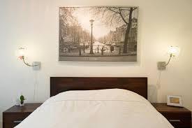 chambre d h es amsterdam h 58 chambre chez l habitant amsterdam