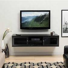 tv stand for bedroom best home design ideas stylesyllabus us