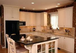 Undermount Kitchen Lights Can Lights In Kitchen Kitchen Led Kitchen Lighting Kitchen