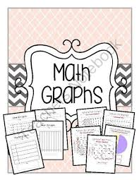 6680 best prek 8th grade images on pinterest ideas