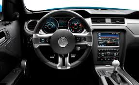 2015 Gt500 Specs Best Release 2016 Ford Mustang Shelby Gt500 Specs Review And