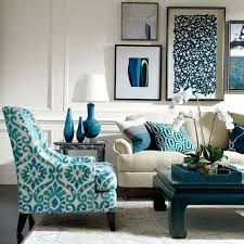 livingroom accent chairs wonderful living room best blue accent chairs ideas on best blue