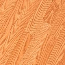 qs700 oak sfu019 laminate flooring
