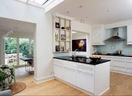 granite countertop how to clean wooden worktops kitchen