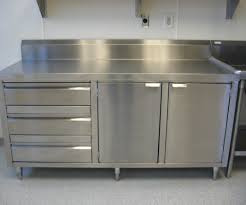 cabinet kitchen islands ikea wonderful ikea kitchen cabinets