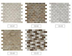online buy wholesale balcony tiles from china balcony tiles