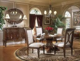 Michael Amini Dining Room Furniture Michael Amini Dining Room Sets Dining Rooms Accent Furniture
