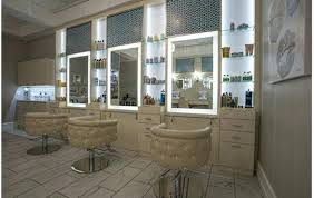 salon mirrors with lights wholesale cheap vanity led makeup mirror hair salon salon mirrors