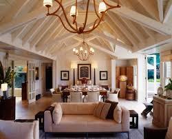american home interior design american home interior design home