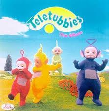teletubbies artists teletubbies album amazon