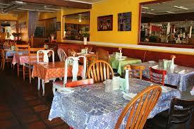 Bossanova Contemporary Leather Dining Room The Non Snobby La Dining Guide Voyage La Magazine La City Guide