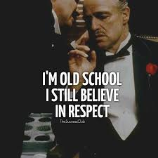 Godfather Meme - godfather respect meme respect best of the funny meme