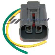 nissan altima 2005 price in nigeria new alternator repair plug harness 2 pin pigtail for nissan altima
