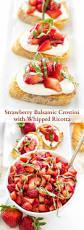 best 25 brunch appetizers ideas on pinterest brunch party