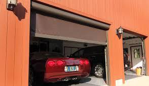 resource industries garage door jonesboro overhead door speciality items