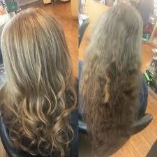 regis hair salon cut and color prices regis salon 84 photos 131 reviews hair salons 412 los