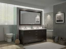 30 keller mahogany vanity for undermount sink dark espresso 60