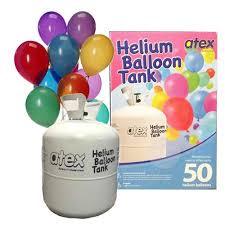 disposable helium tank atex helium balloon tank disposable balloons world online