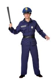 police halloween costume kids 12 best cop images on pinterest cop costume costumes and