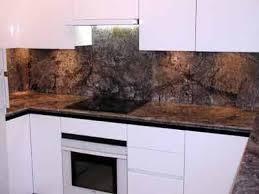 plaque de marbre pour cuisine plaque de marbre cuisine charming plaque marbre cuisine with