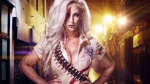 zombie archives ellimacs sfx