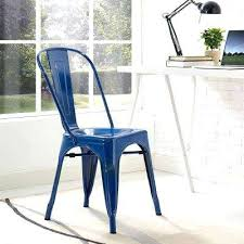 Navy Upholstered Dining Chair Dining Chair Blue U2013 Visualnode Info