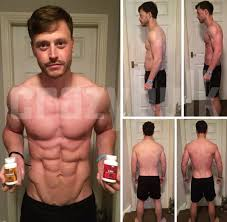 anavar steroid expert guide to help you var truths