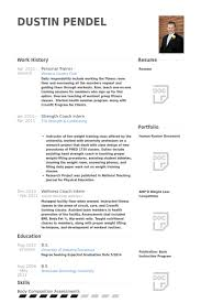 Training Resume Examples by Mining Resume Example Killer Resume Examples Killer Resumes Free