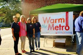 Comfort Products Distributing Omaha Warm The Metro Home Facebook