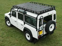 land rover safari roof d631260cf9dfa0470f7b28739d92da1d jpg