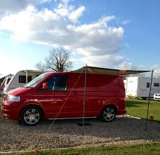 Outlaw Driveaway Awning 9 Best Camper Images On Pinterest Campervan Awnings Vw T5 And