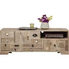 kare design shop tv board puro kare design