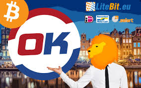 buy bitcoin and okcash with sofort giropay and sepa at europe u0027s