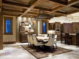 rustic home interior designs decorate a modern rustic design home design layout ideas