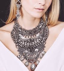 big necklace images Big statement large costume jewelry necklace n5047 buy costume jpg