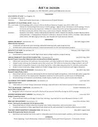 Sample Attorney Resume by Legal Resume Examples