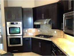 under cabinet microwave height mounting microwave under cabinet astounding corner microwave cabinet