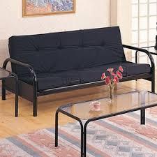 shop futons u0026 sofa beds at lowes com