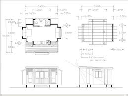 sample house floor plan house plan sample plans the plan shoppe pleasing roof framing