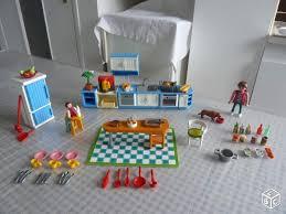 cuisine playmobil 5329 cuisine playmobil 5329 playmobil playmobil