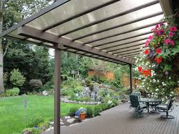 Aluminum Awning Material Suppliers All Aluminum Patio Covers And Awnings Contractor In Tacoma Wa