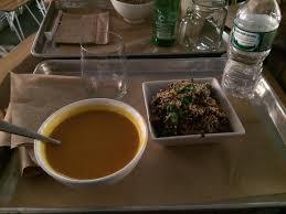 Hu Kitchen Nyc by Hu Kitchen U2013 The Organic Carrot
