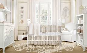 Pottery Barn Kids Crib Bedding Traditional Nursery With Crown Molding U0026 Chandelier Zillow Digs