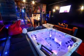 hotel romantique avec dans la chambre hotel romantique chambre venise avec emejing chambre