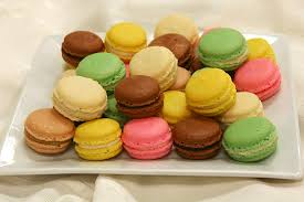 macarons bakery a macaroon is not a macaron alpine bakery trattoria