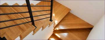 furniture hickory wood floors linoleum flooring wholesale