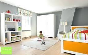 chambre fille 5 ans deco chambre garcon 5 ans deco chambre fille 5 ans pour garcon 4