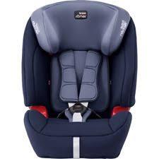 siege auto britax evolva plus britax evolva 123 car seat ebay