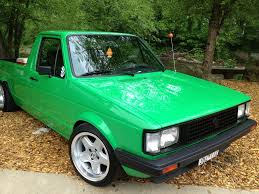 volkswagen pickup slammed volkswagen hq wallpapers and pictures page 7