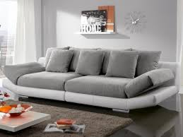 canap tissu blanc amusant canap blanc et gris canape 10 beraue canapé agmc dz
